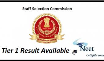 ssc-chsl-tier-1-result-2021