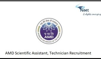 AMD Recruitment 2021